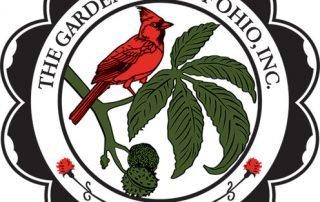 Garden Club of Ohio logo