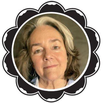Debra Turner
