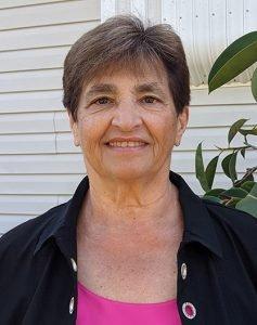 Marlene Hatton
